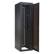 "Sound Security 84""H x 24""W x 32""D Enclosure - GL840S2-2432"