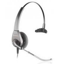 Plantronics H91 Encore Voice Tube Over The Head Headet