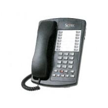 Single Line Headset Ready Speakerphone HDST-12 Phone (case of 12)