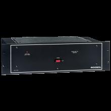 HTA125A Audio Power Amplifier 125-Watt by Bogen Communications