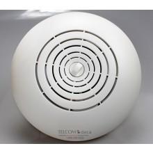 ceiling speaker | ASM1
