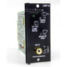 CMP1R