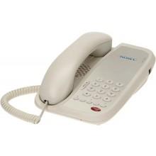 Teledex I Series Lobby Phone A100S