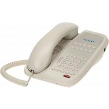 Teledex Lobby Phone A110S IPN33309