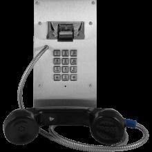 Viking Hot Line emergency phone K-1900-8-EWP