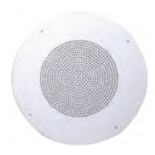 "8"" Ceiling IP Speaker LCS8-IP-M"