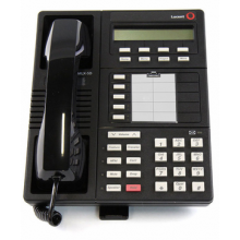 Merlin Legend MLX 5D Display Telephone