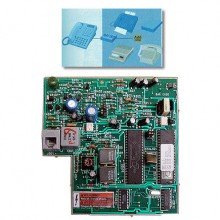 Digital to Analog Adapter for Merlin Legend Phone System MFM Module