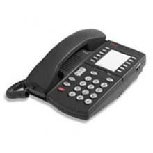 Lucent 6221 Analog Phones