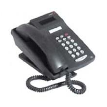 Lucent 6402 Display Voice Terminal
