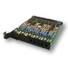 Merlin 1030 5 - Line Module