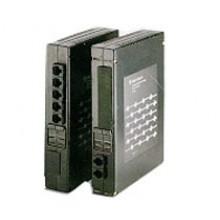 Merlin 820 5-Voice Terminal Expansion Module
