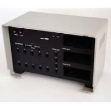 Merlin 410 Control Unit