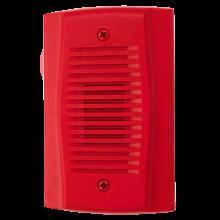 System Sensor Mini-Horn