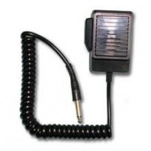 Wheelock MIC-400 Microphone