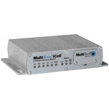 MultiModem?? iCell - Modem and US Bundle