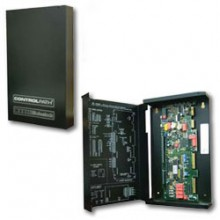 Wheelock Expandable Zone Controller