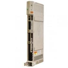 Partner ACS Phone System Release 8 Processor