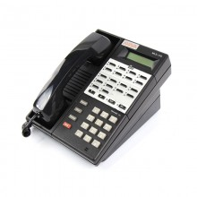 Lucent Partner MLS 12D Phone (Refurbished)