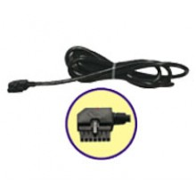 Lucent Partner Phone System Power Cords