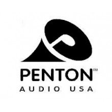 Penton Terra-DS-Box Cover