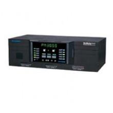 Bogen ProMatrix 3-Channel Digital Pre-Amplifier