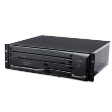 Polycom RMX 2000 Video Conferencing Bridge