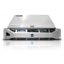 HD Audio Conferencing System - 100 ports