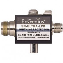 SN Ultra LPK EnGenius Ultra Lightning Protection Kit for Antenna