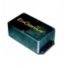 Digital Adapter for Nortel PBX