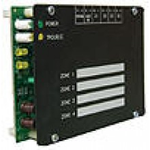 SAFEPATH®4 Multi-Function Mass Notification System Zone Paging Splitter | SP4Z-A-B
