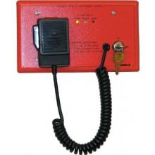 SAFEPATH® General Paging Microphone | SPRM-GP