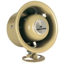 Bogen 7.5-Watt Paging Speaker with Transformer