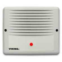 Viking SIP Loud Ringer SR-IP