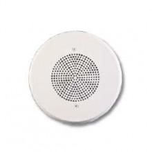 Wheelock 8 inch ceiling speaker ST-C8M