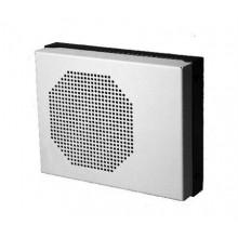 """Quam 5-1/4"""" Cone Corridor Speaker System"""