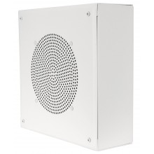 Quam In Wall Speaker System 25/70V