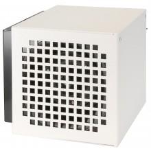 Quam Wall Mount Corridor Speaker System (Dual Re-Entrant Horn Qty 2)