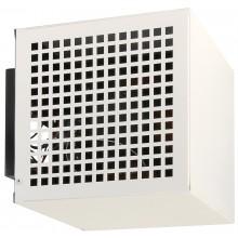 """Quam Wall Mount 8"""" Cone Corridor Speaker System"""