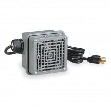 Federal Signal TELH-120 Loud Horn Telephone Ringer by Federal Signal