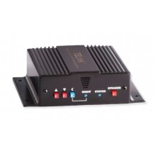 PICA TLA3-32M Telephone Loadable Messaging Music on Hold System