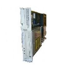 TN568  Definity Audix 8 Port