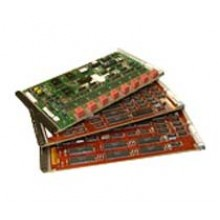 TN731B - Maintenance Circuit Pack