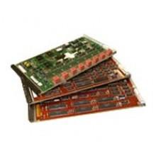 TN760 Tie Trunk Circuit Card