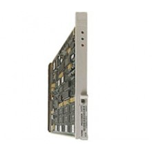 TN765 Processor Interface