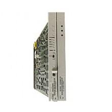 TN786B Processor