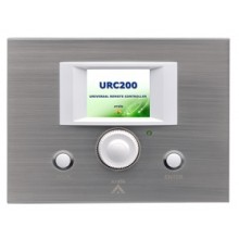 Programmable Remote Controller URC-200
