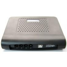 4-Phone RecordMyCalls USB Phone Line Recorder