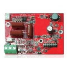 Boutique VA-EOL End of Line module for Attenuators or branch speaker lines.
