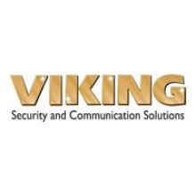 Viking Electronics Brail Phone Labels